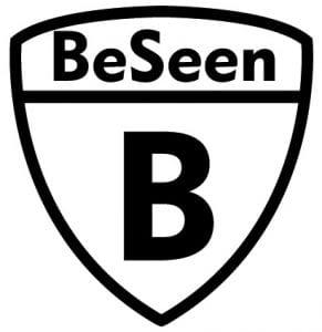 BeSeen