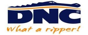 DNC What a Ripper!