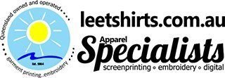 Lee tshirts_ shirt printing_ embroidery