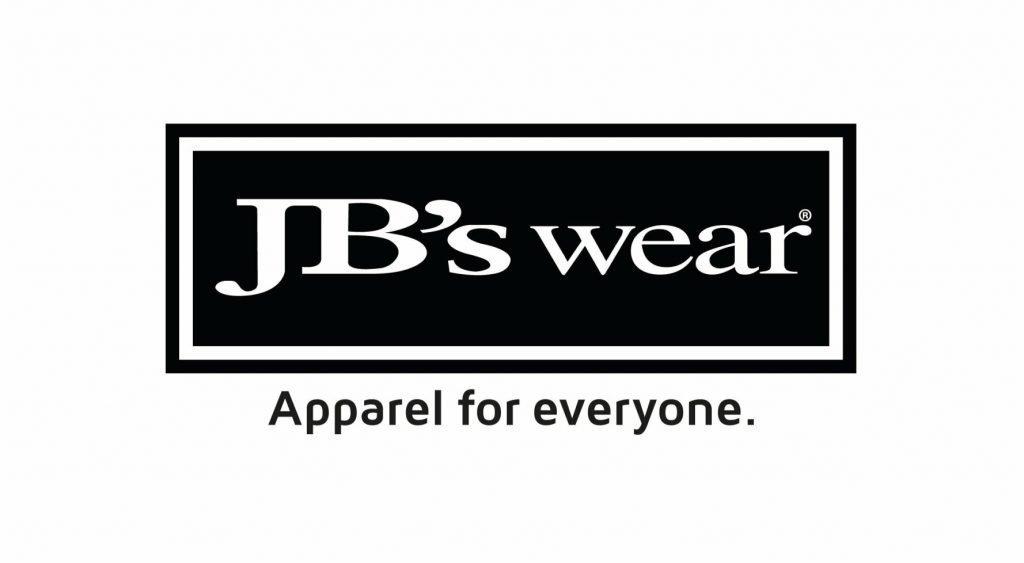 lee tshirts JB's Wear