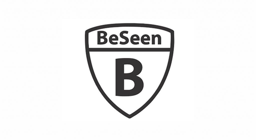 Bee Seen Lee tshirts brisbane