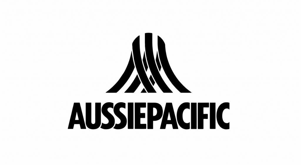Lee Tshirts Aussie pacific