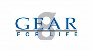 gear for life_ lee tshirts