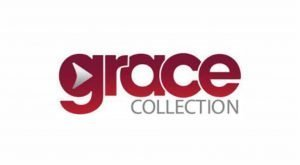 grace collection_ lee tshirts