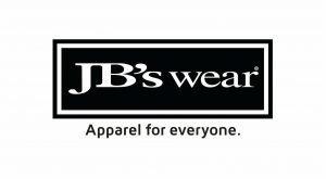 JB's wear_Leetshirts