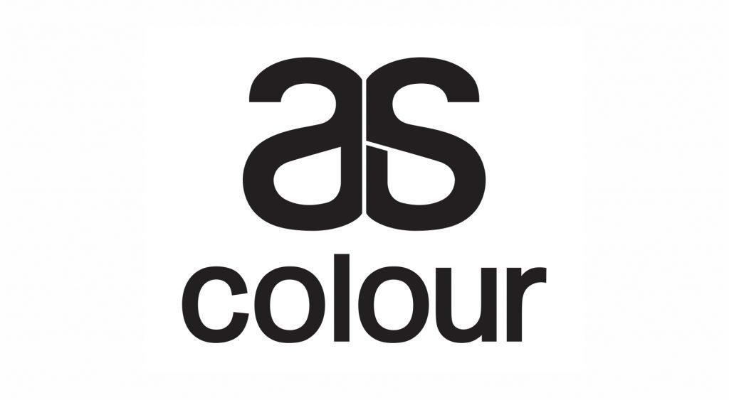 As colour Lee tshirts Brisbane