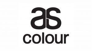 AS colour lee tshirts