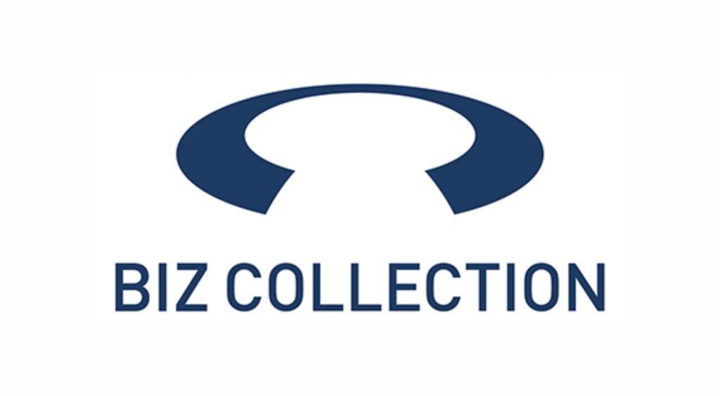 lee t shirts Biz collection