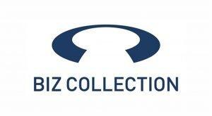 Biz collection Lee tshirts