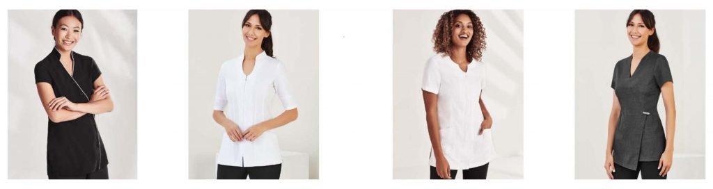 Leetshirts_Health&Beauty_Uniforms_