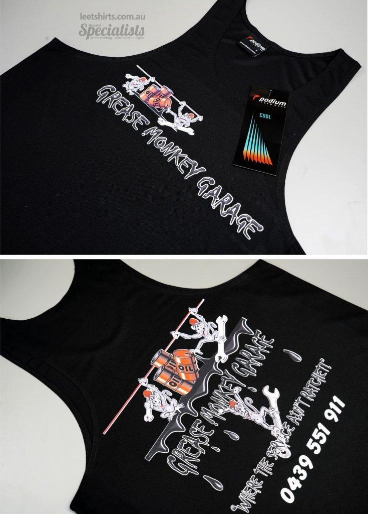 wholesale_tshirt_printing